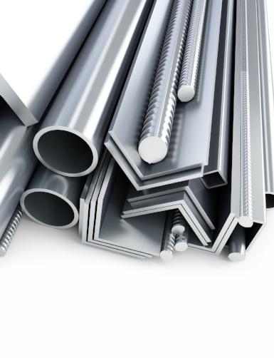 314_vs_316_stainless_steel