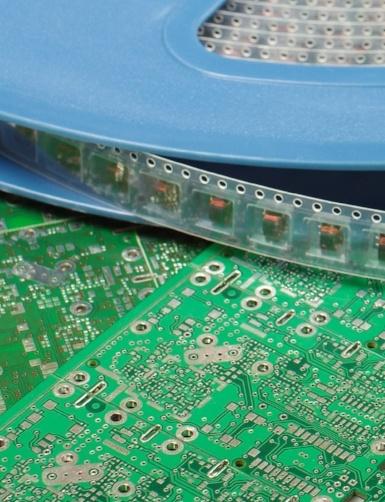 dfm_electronics-962175-edited