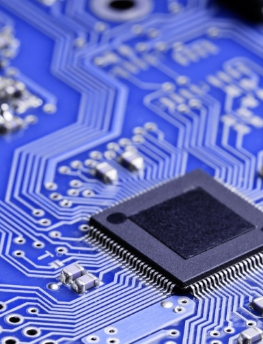 selecting_a_microcontroller