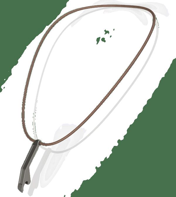 bottle_opener_necklace
