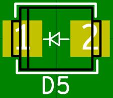 diode_silkscreen_bad