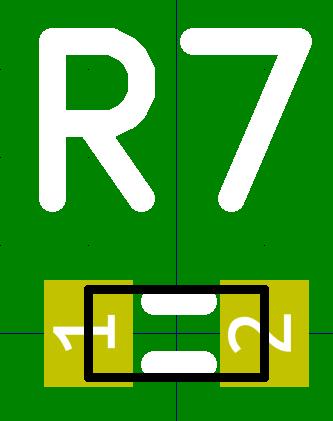 resistor_silkscreen_issue