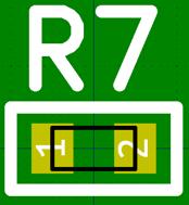 resistor_silkscreen