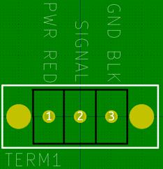 signal_names_terminal_block