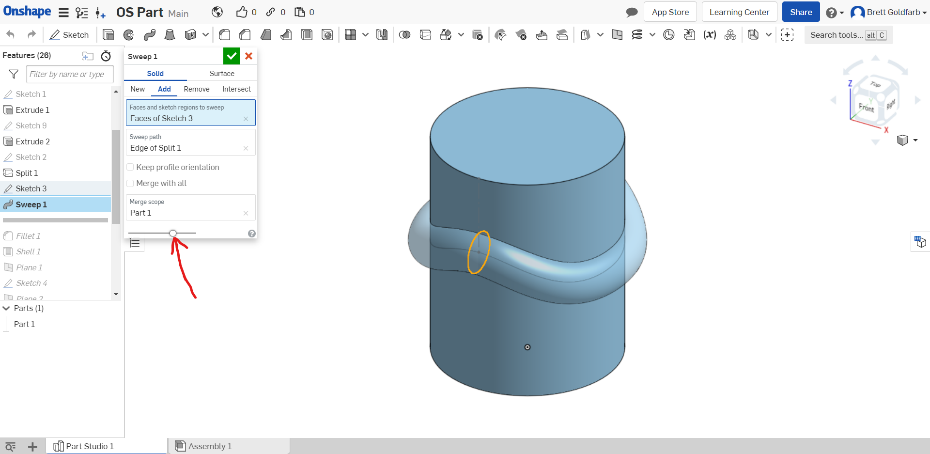 solidworks_vs_onshape-OnshapeSweepPreviewMed