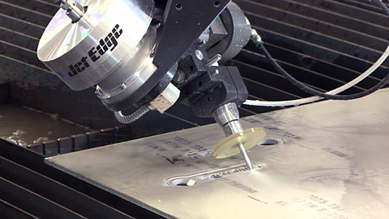 waterjet2_fig4.png