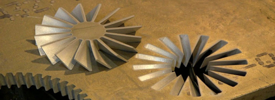 waterjet2_fig5.png