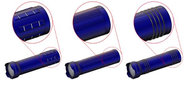modular_prototyping_2020-4