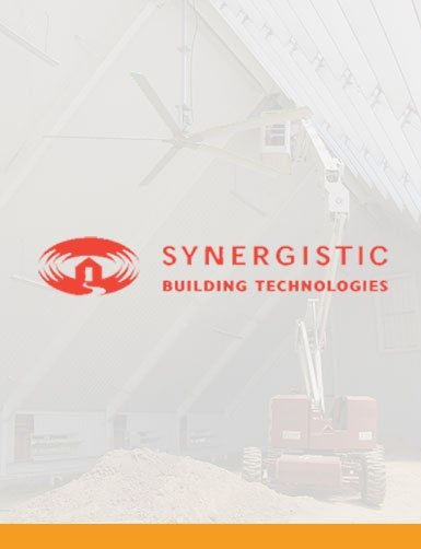 Synergistic Building Technologies