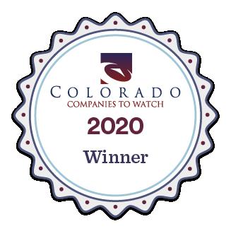 Winner_2020_stakeholderLogo