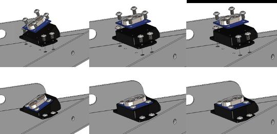 adapter_blocks_solidworks_design