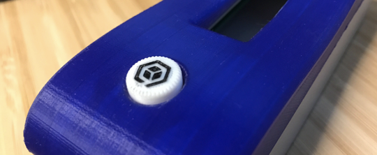 button_3dprinted_mechanical_engineering