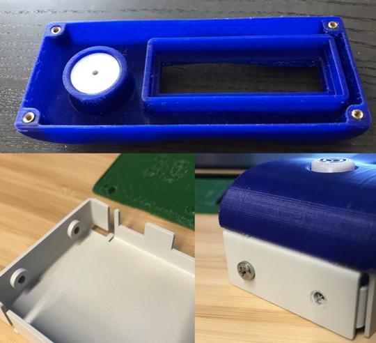 fastener_roundup_manufacturing_mechanical_engineering
