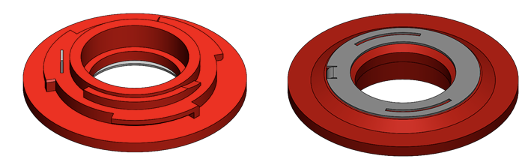 lens_adapter_3dprinted_sheetmetal_engineering