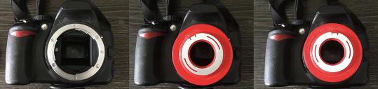 camera_composite_prototyping_3dprinted_sheetmetal